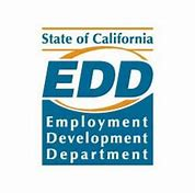 Logo Employment Development Department