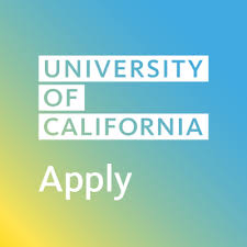UC Apply Logo